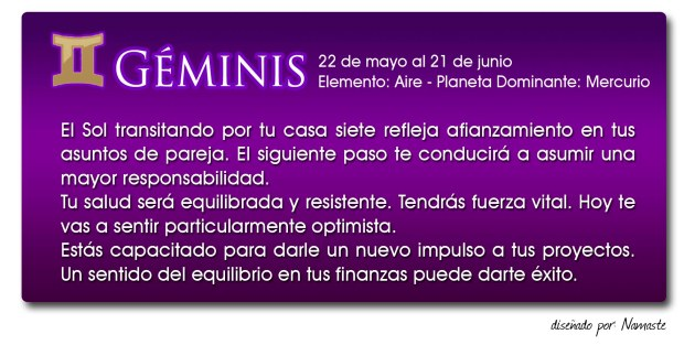 3-GEMINIS