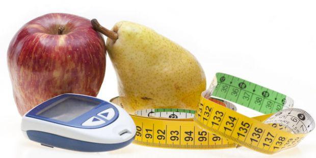 diabetes-getty_MUJIMA20121112_0021_31
