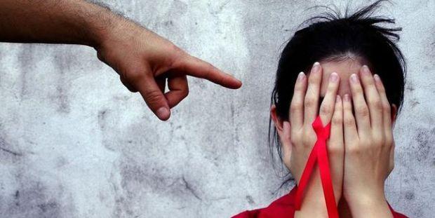 sida-VIH_MUJIMA20110426_0021_29