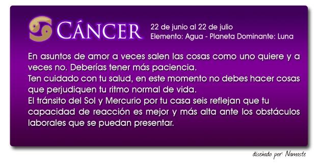 4-CANCER