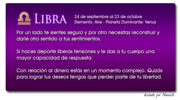 7-LIBRA