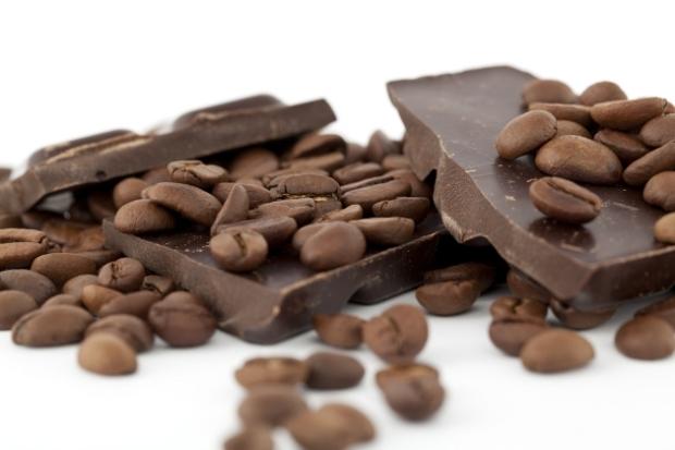 Beneficios-del-chocolate-para-la-salud-2