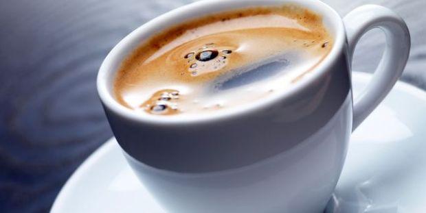 cafe_MUJIMA20110329_0020_6
