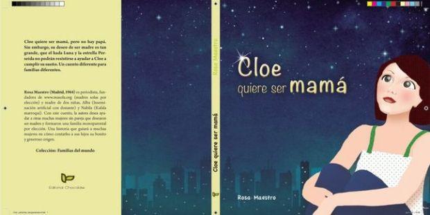 Cloe-quiere-mama_MUJIMA20121123_0022_31