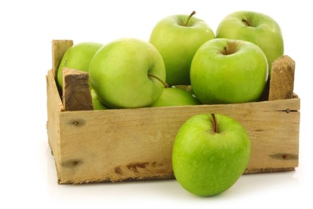 Cuales-son-las-propiedades-de-la-manzana-verde-3