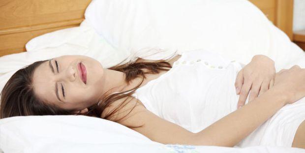 dolor-panza-menstruacion-endometriosis-getty_MUJIMA20121129_0012_6