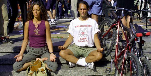 meditacion_MUJIMA20100513_0102_38