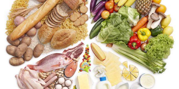 nutricion-getty-alimentos-saludables_MUJIMA20121115_0027_32