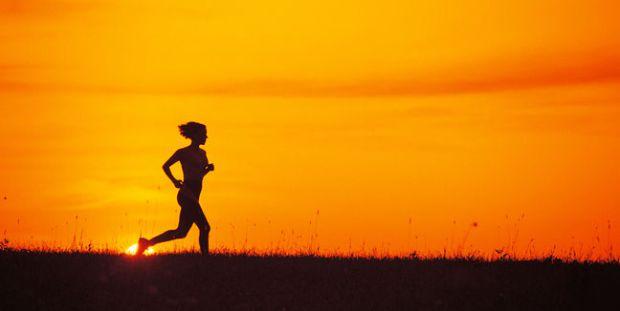 running-correr-fitness-getty_MUJIMA20120926_0012_31