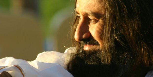 Sri-Ravi-Shankar-Arte-Vivir_MUJIMA20120828_0010_31