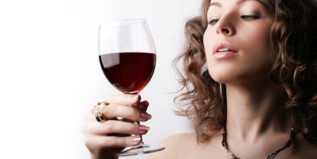 vino-bebida-getty_MUJIMA20120815_0001_31