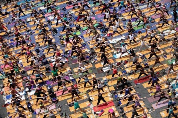 yoga_clase