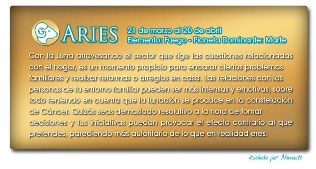 1-ARIES