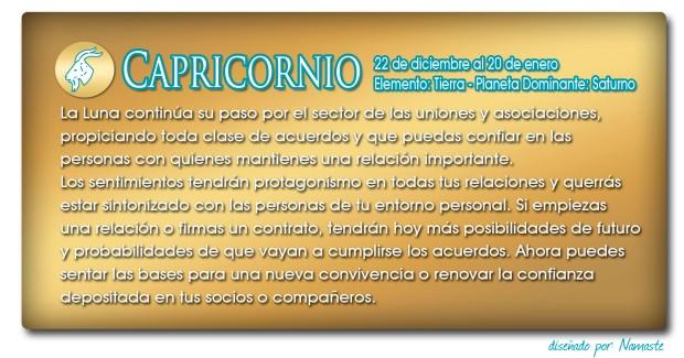 10-CAPRICORNIO