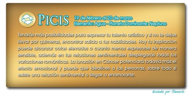 12-PICIS