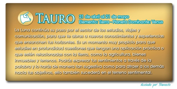 2-TAURO