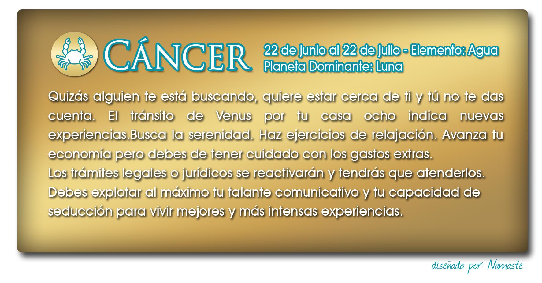 horoscopo hoy 20 de febrero 2013 horoscopo de walter mercado horoscopo