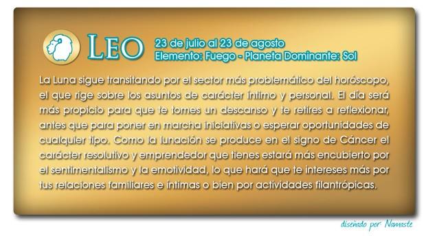 5-LEO