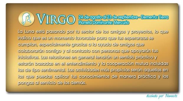 6-VIRGO