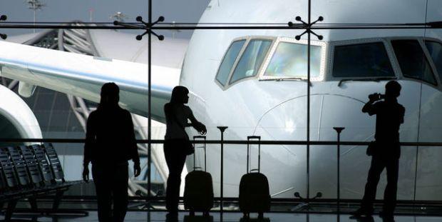 Aeropuerto_MUJIMA20130219_0040_32