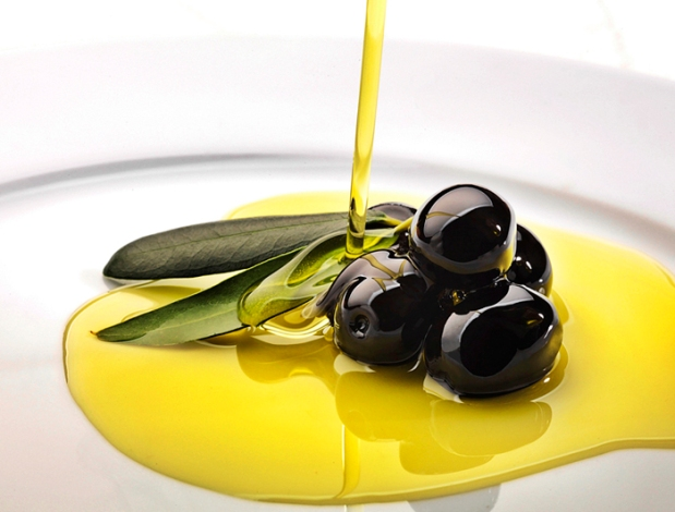 chorro-aceite-oliva-virgen-extra14