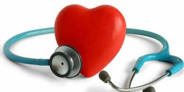 corazon-cardiaca-cardiovascular-prevencion_MUJIMA20100831_0009_27