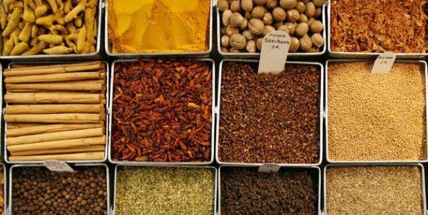 especias-semillas-natural_MUJIMA20110404_0017_33