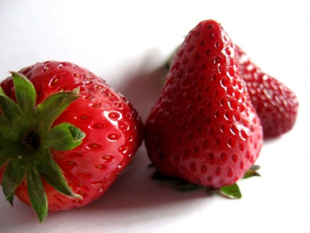 frutillas-para-la-piel