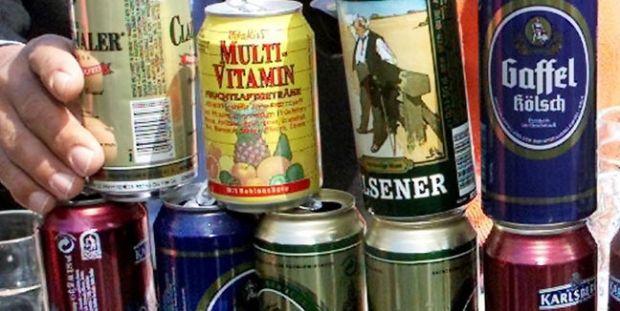 latitas-gaseosas-bebidas-cerveza_MUJIMA20110211_0008_31