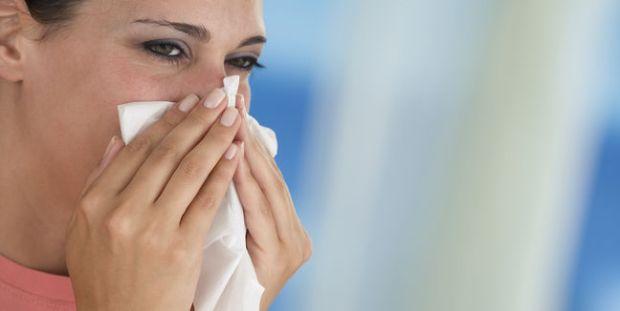 Mujer-gripe_MUJIMA20100630_0064_26