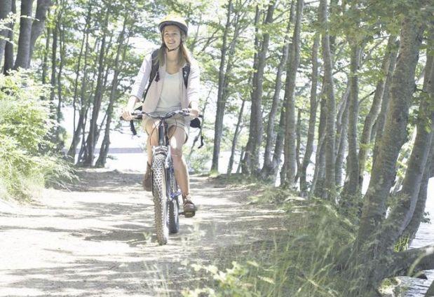 Naturaleza-Mountain-montanas-aerobic-Opciones_MUJIMA20120202_0015_29
