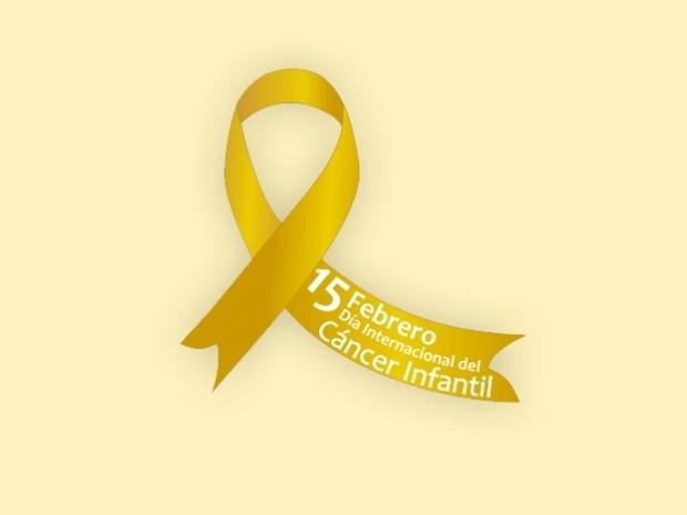PRE-cancer-infantil.jpg_2033098437
