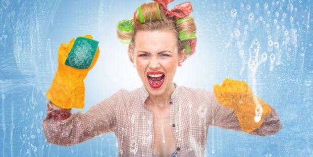 tareas_domesticas-limpiar-limpieza-hogar-casa-getty_MUJIMA20130206_0023_31