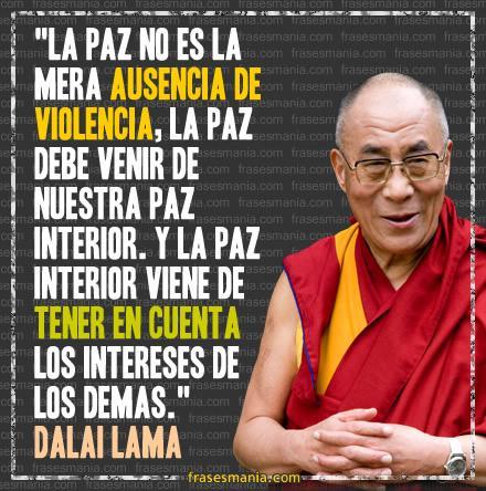 811350216988-Dalai-Lama