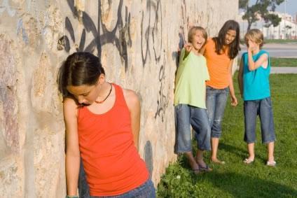 bullying3