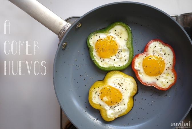comer_huevos