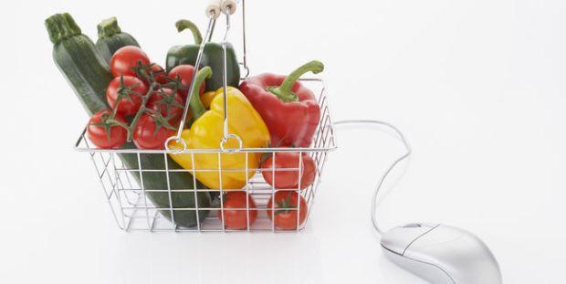 compras-internet-computadora-ecologia-organicos-organico_MUJIMA20120118_0005_31