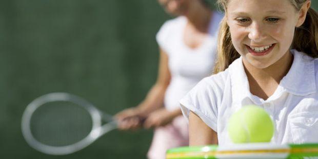 deporte-tenis-chicos-ejercicio_MUJIMA20111213_0032_6