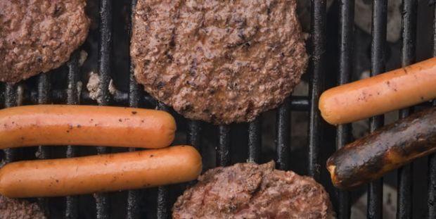 embutidos-hamburguesa-pancho-salchichas-grasas-comida_chatarra-nutricion-getty_MUJIMA20130308_0014_31