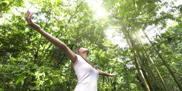 Mujer-aire-libre_MUJIMA20120813_0057_31