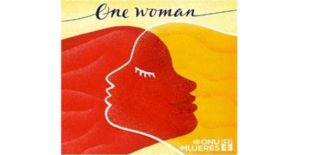 mujer-dia-ONU-ONU_Mujeres-himno-cancion-igualdad-derechos_MUJIMA20130305_0034_31