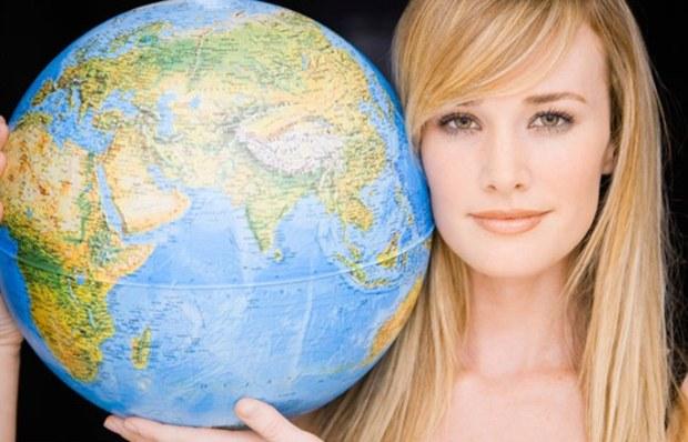 mujeres-mundo-140045_L
