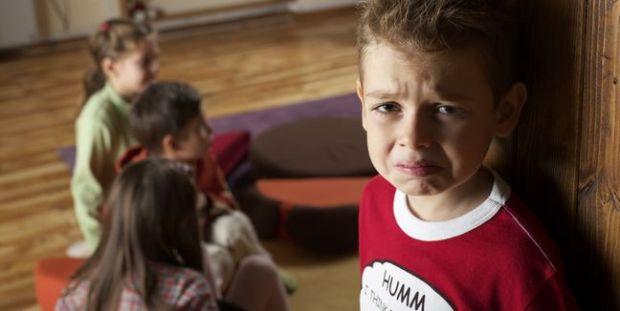 nino-chico-triste-hijos-hijos-chicos-peleas_MUJIMA20110425_0024_6