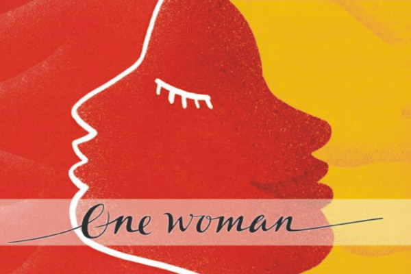 One-Woman