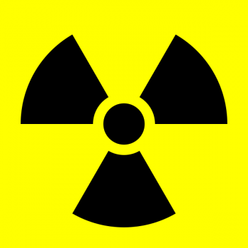 radiacion-350x350[1]
