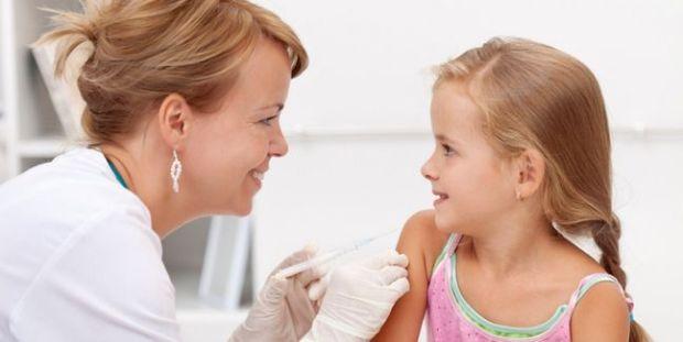 vacunacion-vacuna-gripe_MUJIMA20130322_0011_6