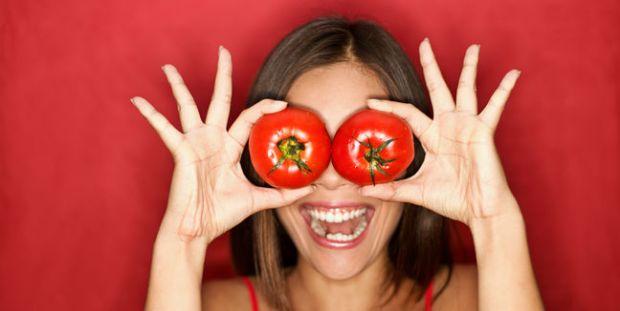 Vegetarianismo-Thinkstockphotos_MUJIMA20130118_0020_6