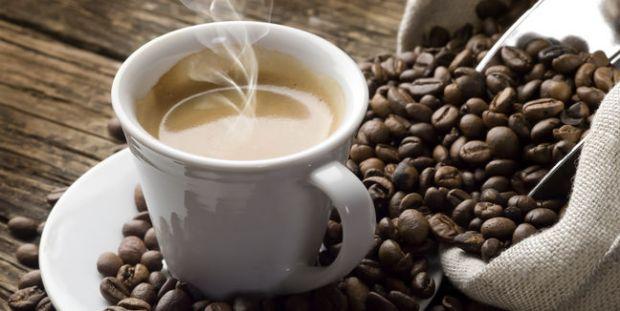 cafe-cafe-getty_MUJIMA20121017_0003_31
