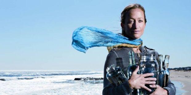 celine_cousteau-envases-vidrio-ecologia-medio_ambiente_MUJIMA20110624_0001_29