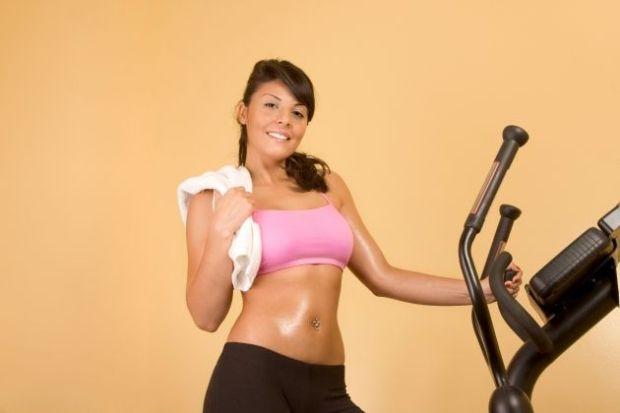 Como-acelerar-el-metabolismo-para-perder-peso-1